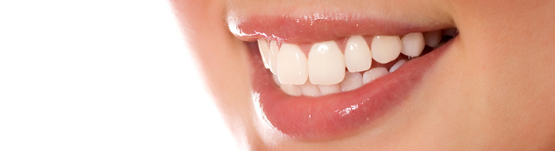 Professional Teeth Whitening: Bring Back Your Smile